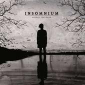 Insomnium - Across The Dark (2009)