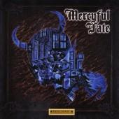 Mercyful Fate - Dead Again (Edice 2002)