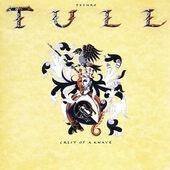 Jethro Tull - Crest Of A Knave (2005 Digital Remaster)