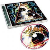 Def Leppard - Hysteria (30th Anniversary Edition 2017)
