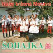 Šohajka - Naše Krásná Morava (1994)