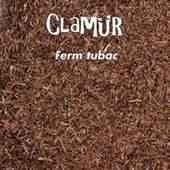 Clamur - Ferm Tubac JAZZ