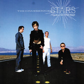 Cranberries - Stars: The Best Of 1992-2002 (Edice 2010)