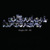 Chemical Brothers - Singles 93-03 (CD)