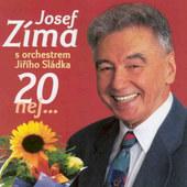 Josef Zíma - 20 Nej...