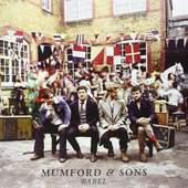 Mumford & Sons - Babel/Vinyl