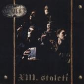 XIII. Století - Amulet (1992)