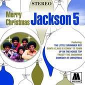 Jackson 5 - Merry Christmas