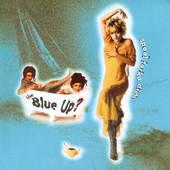 Blue Up? - Spool Forka Dish