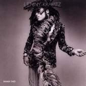 Lenny Kravitz - Mama Said