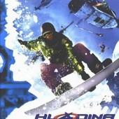 Film/Akční - Hladina adrenalinu (Extreme Ops)