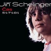 Jiří Schelinger - Čas 51:71:81 /Zlatá kolekce (2011)