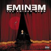 Eminem - Eminem Show (Edice 2013) - Vinyl