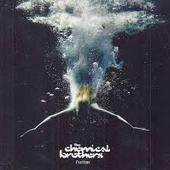 Chemical Brothers - Futher/Eastern Europe Version