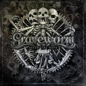Graveworm - Ascending Hate (Digipack)