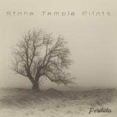 Stone Temple Pilots - Perdida (2020) - 140 gr. Vinyl
