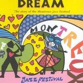 B.B. King - Montreux Dream & B.B. King Workshop