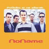 No Name - Počkám Si Na Zázrak (2001)