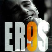 Eros Ramazzotti - 9 (2003)