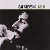 Yusuf (Cat Stevens) - Gold