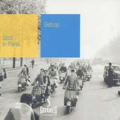 Howard McGhee - Bebop      /Ecy
