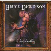 Bruce Dickinson - Chemical Wedding (Edice 2021) - Vinyl