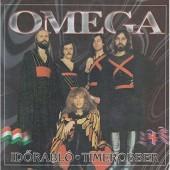 Omega - Időrabló - Time Robber (2002)