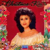 Kiri Te Kanawa - Christmas With Kiri (Edice 1990)
