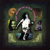 Alice Cooper - Beast Of Alice Cooper (Edice 2006)