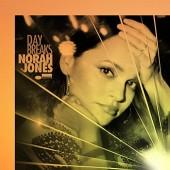 Norah Jones - Day Breaks/Deluxe (2016)
