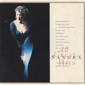 Sandra - 18 Greatest Hits (1992)