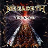 Megadeth - Endgame (Remaster 2019)