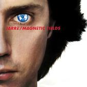Jean Michel Jarre - Magnetic Fields (Remastered 2014)