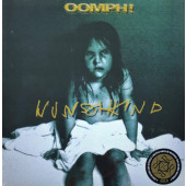 Oomph! - Wunschkind (Limited Edition 2019) - Vinyl