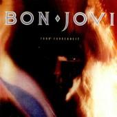 Bon Jovi - 7800 Fahrenheit (Special Edition)
