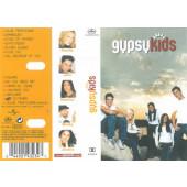 Gypsy Kids - Gypsy Kids (Kazeta, 2001)