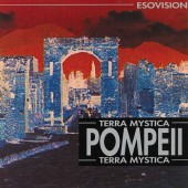 Various Artists - Pompeii