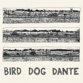 John Parish - Bird Dog Dante (2018)