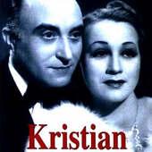 Film/Komedie - Kristian