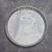 Nightwish - Once (Edice 2013) - 180 gr. Vinyl