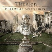 Therion - Beloved Antichrist (Limited BOX, 2018) - Vinyl