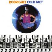 Rodriguez - Cold Fact (Edice 2019) – Vinyl