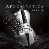 Apocalyptica - Cell-O (Limited Edition, 2020) - Vinyl