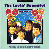 Lovin' Spoonful - The Lovin Spoonful: The Collection