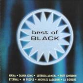 Various Artists - Best of Black