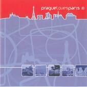 Various Artists - Prague Loves Paris