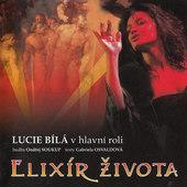 Soundtrack - Elixír Života