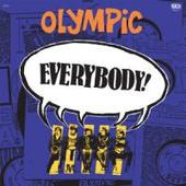Olympic - Everybody!Best Of 1965-1971