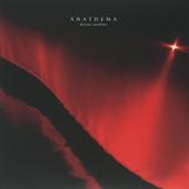 Anathema - Distant Satellites (2014) - 180 gr. Vinyl