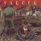 Daniel Landa - Valčík (Reedice 2018) - Vinyl